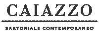 Shop Sartorie Caiazzo